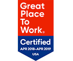 great-workplace-in-the-USA