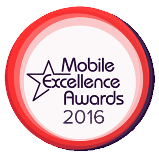 mobile-excellence-awards