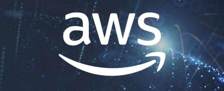 Last Month at AWS: May Edition