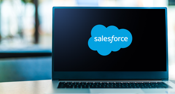 How to Increase ROI with Streamlined Salesforce Test Automation